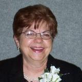 Connie P. - Seeking Work in Houston