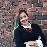 Tatiane O. - Seeking Work in Cambridge