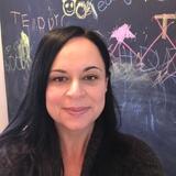 Jessica L. - Seeking Work in Howell