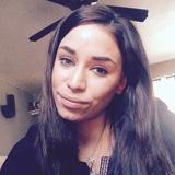 Jessica T. - Seeking Work in Gridley