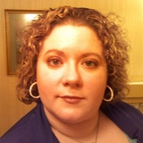 Tina M. - Seeking Work in Valparaiso