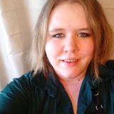 Brittany S. - Seeking Work in Minot