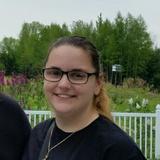 Ashley L. - Seeking Work in Rochester