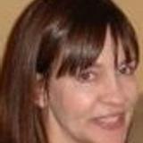 Leslie B. - Seeking Work in Chevy Chase