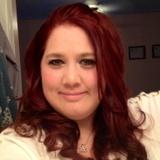 Netha L. - Seeking Work in Cartersville