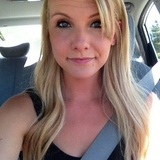 Alyssa C. - Seeking Work in Los Gatos