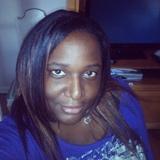 Kimberly B. - Seeking Work in Newport News