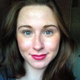 Kimberly F. - Seeking Work in Blauvelt