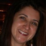Rosana N. - Seeking Work in Boca Raton