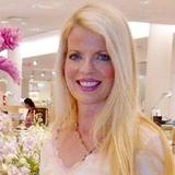 Julie R. - Seeking Work in Palm Beach