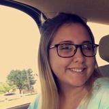 Lauren S. - Seeking Work in Deer Park