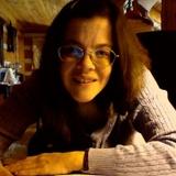 Liana W. - Seeking Work in Knoxville