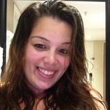 Carmen M. - Seeking Work in Medford