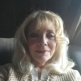Roberta  E. - Seeking Work in Newport