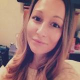 Kayla M. - Seeking Work in Bolton