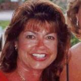 Pamela D. - Seeking Work in Satellite Beach