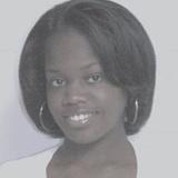 Deborah F. - Seeking Work in Coral Springs