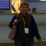 Gladys P. - Seeking Work in Van Nuys