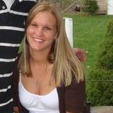 Dana B. - Seeking Work in Hopewell Jct