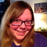 Amanda S. - Seeking Work in Warren