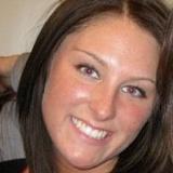 Danielle B. - Seeking Work in Pompton Lakes