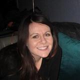 Stephanie B. - Seeking Work in South Ogden