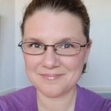 Colleen F. - Seeking Work in Crestview