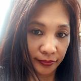 Annie D. - Seeking Work in Landover