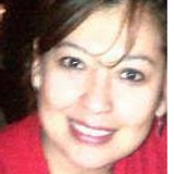 Jimena T. - Seeking Work in Falls Church