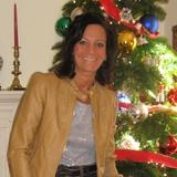 Elizabeth(lizzie) W. - Seeking Work in Attleboro