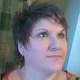 Michelle J. - Seeking Work in Gardner
