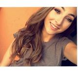 Marissa L. - Seeking Work in Boca Raton