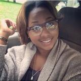 Kelteca M. - Seeking Work in Flint