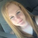 Lauren M. - Seeking Work in Hazlet Nj