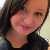Courtney M. - Seeking Work in Stoneham