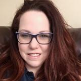 Caryn S. - Seeking Work in Grafton