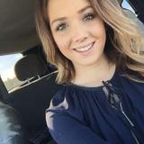 Carissa Dasher Rusaw     - Seeking Work in Sacramento