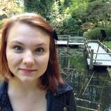 Breanne S. - Seeking Work in Ellettsviile