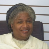 Barbara W. - Seeking Work in East Orange