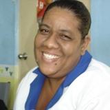 Alison H. - Seeking Work in Lavallette