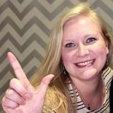 Emily E. - Seeking Work in Lubbock