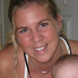 Kirsten S. - Seeking Work in Cary