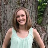 Allie U. - Seeking Work in Central