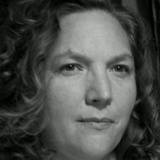 Katherine R. - Seeking Work in Cleveland