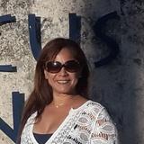 Pilar Pretell     - Seeking Work in Miami Beach