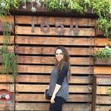 Anabell  N. - Seeking Work in Vallejo