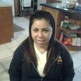 Ana C. - Seeking Work in Houston
