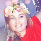 Kayla  A. - Seeking Work in Newport