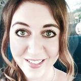 Allie S. - Seeking Work in Bowling Green