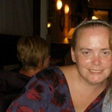 Lisa N. - Seeking Work in Douglas